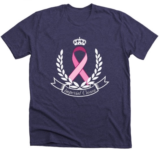 breast cancer awareness t shirt